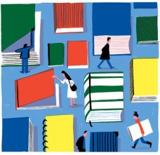 NYT 100Notables 2015