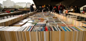 book_fair_in_london_small