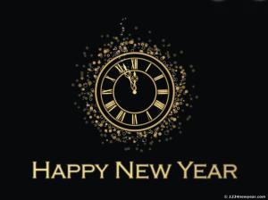 new-year-countdown-wallpaper